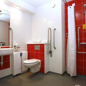 фото_ванная_комната_барселона_отель