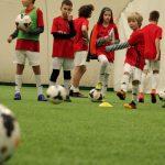 Футбольный Лагерь Аякс 2016-30