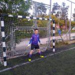 Лагерь Планета Спорта Греция 76