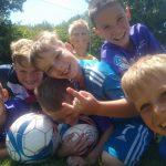 Sport Planet Football Camp 2020 (48)