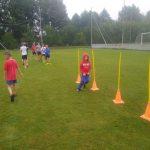 Sport Planet Football Camp 2020 (49)