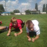 Sport Planet Football Camp 2020 (50)