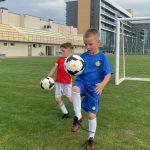 Sport Planet football Camp Eupathoria 2020 (94)