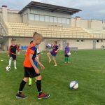 Sport Planet football Camp Eupathoria 2020 (95)