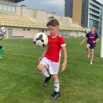 Sport Planet football Camp Eupathoria 2020 (97)