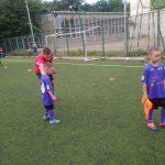 Sport Planet football camp in Bulgaria 2019-3
