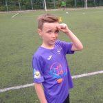 Sport Planet football camp in Bulgaria 2019-4