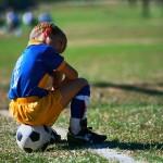Футбольный лагерь Греция 2014 3