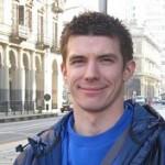 Maxim Kramarenko coach photo